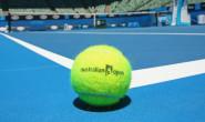 Australian Open, Italia alla grande