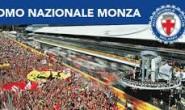 Autodromo Nazionale Monza: «Il calendario migliore degli ultimi anni»