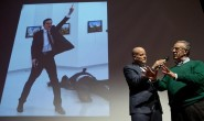 IL WORLD PRESS PHOTO PREMIA Burhan Ozbilici PHOTOREPORTER