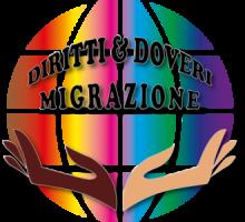 DIRITTI & DOVERI – MIGRAZIONE – PROSSIMAMENTE SU MILANO ETNO TV