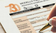 LE PRINCIPALI NOVITA' DEL MODELLO 730 DI QUEST'ANNO