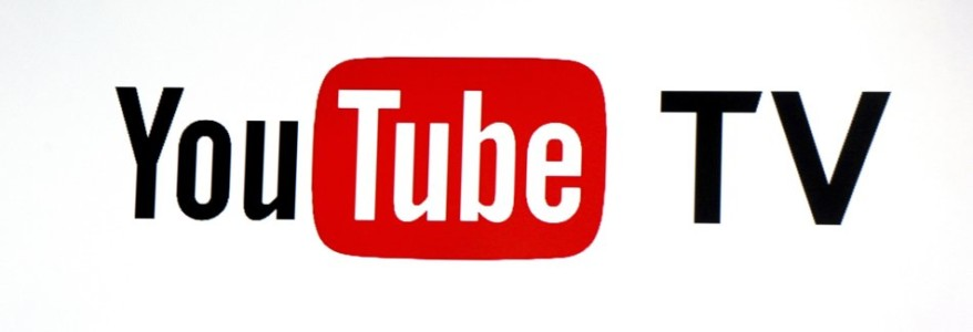 YOUTUBE DIVENTA TV