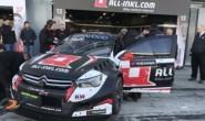 Fino a domani sfrecciano a Monza le vetture del WTCC