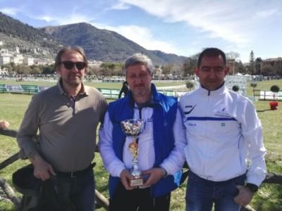 Criterium-Cross-2017-Previtali-Erba-Barzaghi