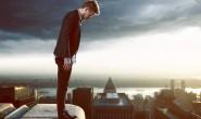 SUICIDI ESISTE UN LEGAME TRA LUCE E ANTIDEPRESSIVI