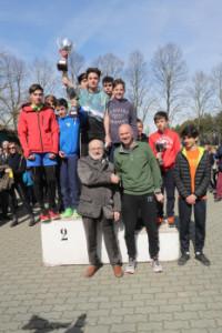 Studenteschi-cross-2017-premiaz-CADETTI-squadre