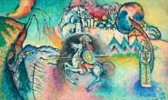Da domani al Mudec due mostre raccontano un inedito Kandinskij e la storia della comunità cinese a Milano dal 1906