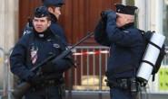 TERRORISMO IN FRANCIA ANCORA DUE CASI