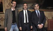 PRESENTATO IL PIANO DI INTERVENTI PER LE CASE POPOLARI MILANO