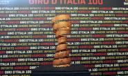 Il GIRO D'ITALIA TORNA A CASA CRONO FINALE A MILANO CON ARRIVO SOTTO LA MADONNINA