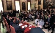 """""""RADIO ITALIA LIVE – IL CONCERTO"""" RITORNA AL DUOMO DI MILANO IL 18 GIUGNO"""