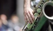 """RIPARTE IL 2 MAGGIO AL TEATRO BURRI LA XXI il 2 EDIZIONE DELLA RASSEGNA MUSICALE  """"Break in jazz"""""""