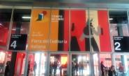 TEMPO DI LIBRI: CONCLUSA DOMENICA 23 LA PRIMA EDIZIONE MILANESE DELLA FIERA DELL'EDITORIA ITALIANA