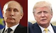 USA – RUSSIA VOGLIONO INCHIESTA ONU SULL'ATTACCO CHIMICO IN SIRIA