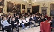 DAL CORTEO AL TORNEO DI CALCIO PRESENTATE LE INIZIATIVE PER CELEBRARE IL 25 APRILE