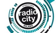 TRE GIORNI, OLTRE 200 EMITTENTI DA TUTTA EUROPA  E PIU' DI 70 ORE DI DIRETTA LA RADIO GUARDA AL FUTURO DA MILANO