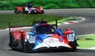 4 Ore di Monza ELMS: tripletta Oreca nella qualifiche