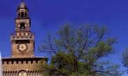 7 MAGGIO MUSEI MILANESI APERTI GRATUITAMENTE  E MOLTE INIZIATIVE AL CASTELLO SFORZESCO