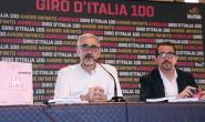GIRO 100: LE IMPRESSIONI DEI PROTAGONISTI ALLA VIGILIA DELLA PARTENZA