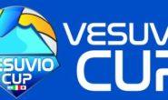 VESUVIO CUP: L'ITALIA BATTE 3-1 L'ARGENTINA ALL'ESORDIO STAGIONALE