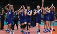 World League 2017: a Pesaro un week end di grande pallavolo