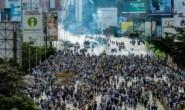 SEMPRE PIU TENSIONE IN VENEZUELA