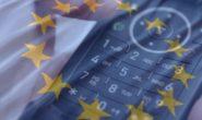 DAL 15 GIUGNO LA FINE DEL ROAMING NELL'UNIONE EUROPEA