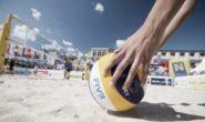 Il CAMPIONATO ITALIANO DO BEACH VOLLEY IN ESCLUSIVA SU FOX SPORTS
