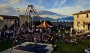 QUINTA EDIZIONE: LONATO IN FESTIVAL DAL 3 AL 6 AGOSTO