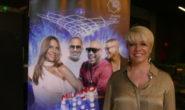 MILANO IN FESTIVAL IL 28,29,30 LUGLIO: DAL BRASILE A CUBA,  TRE STAR LATINE PER UN FUTURO INTERNAZIONALE.