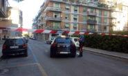 ARRESTATO PRESUNTO AUTORE DI OMICIDIO A TERNI