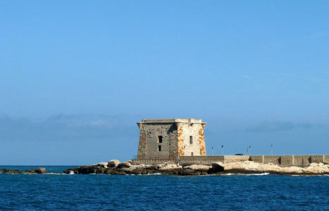 MIGRANTE: UN RAGAZZO DI 12 ANNI ANNEGA A TRAPANI, ERA DA DUE MESI IN ITALIA