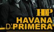 TORNA HABANA DE PRIMERA DI ALEXANDER ABREU! AL CAMANA CLUB DI BUCCINASCO L'8 NOVEMBRE