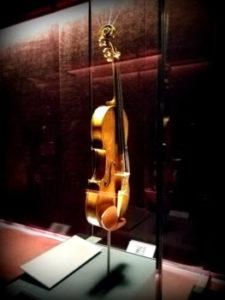 Museo Del Violino.Museo Del Violino Cremona Milano Etno Tv
