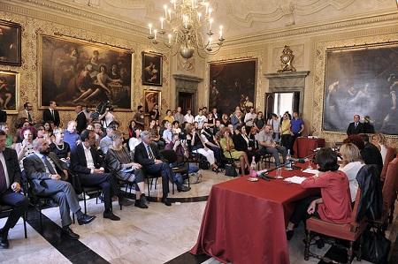 Un protocollo tra Miur e Comune di Milano per promuovere l'alternanza scuola-lavoro