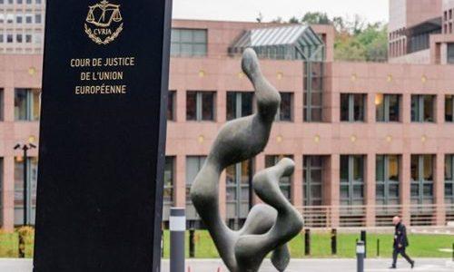 AVVOCATO CORTE GIUSTIZIA UE, DIVORZI ISLAMICI NON SONO LEGALI