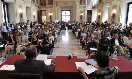 Parte nel segno della sostenibilità la Milano fashion week di settembre