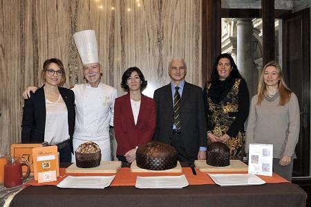 Due giorni di festa per i dieci anni di Re Panettone, l'evento dedicato al dolce milanese più amato