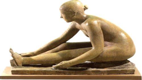 """Con la mostra """"Fuori percorso"""" il Museo del Novecento svela nuove opere e si apre alla città"""