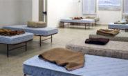 Per i senzatetto 2.644 posti, cittadini segnalino le persone in difficoltà