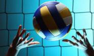 Il mondo della pallavolo italiana piange la scomparsa di Riccardo Di Lauro