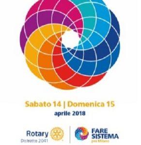 Nel weekend nove screening gratuiti in corso Vittorio Emanuele II