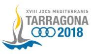 Giochi del Mediterraneo 2018: le nazionali di pallavolo in partenza per Tarragona