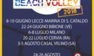 Mondiale di Sitting Volley: domani Italia-Olanda vale la semifinale