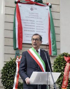 A 25 anni dalla strage, Milano ricorda. Venerdì 27 luglio giornata di commemorazione al PAC