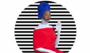 Fatoumata Diawara in concerto. Lunedì 23 luglio, h.21 al Carroponte