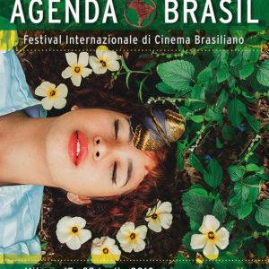 AGENDA BRASIL: CINEMA, MUSICA E LETTERATURA A MILANO DAL 17 AL 29 LUGLIO