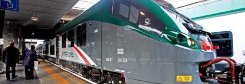 In pole con Trenord: biglietti speciali, treni straordinari e sconti per il Formula 1 Gran Premio Heineken d'Italia 2018