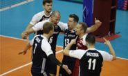 Mondiali 2018: definite le sei squadre per la Final Six di Torino