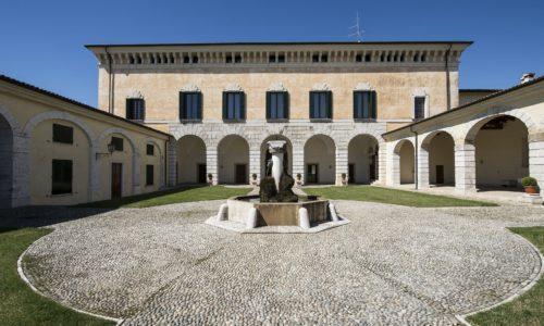 Logo Martes    Venerdì 21 settembre 2018 a Calvagese della Riviera (Bs)  Concerto e visita serale  al MarteS – Museo d'Arte Sorlini